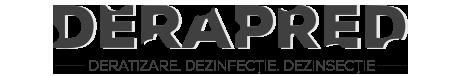 Deratizare in Bucuresti - DERAPRED