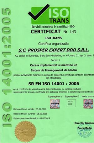 iso-140-prosper-ddd