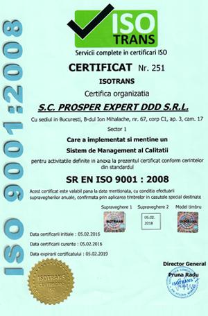 iso-900-prosper-ddd
